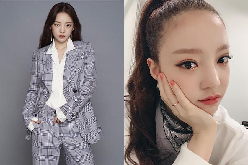 Korean Star Goo Ha Ra suicide Fighting depression