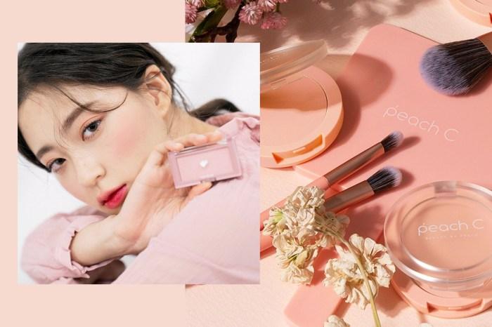 不再只懂 3CE、Etude House,介紹 3 個 Instagram 上洗版的韓國美妝品牌!