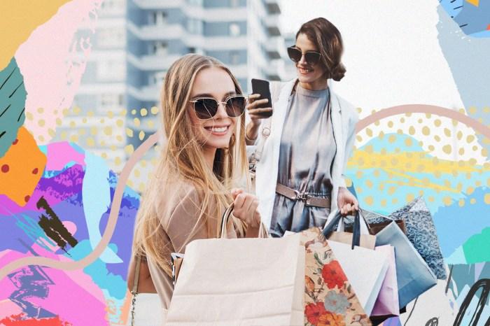 天生購物狂必學的 5 個理財方法,讓你一邊買一邊儲錢!