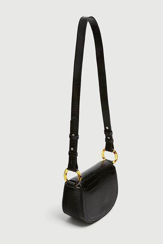 affordable-bags-ss-2019 zara mango charles keith bershka