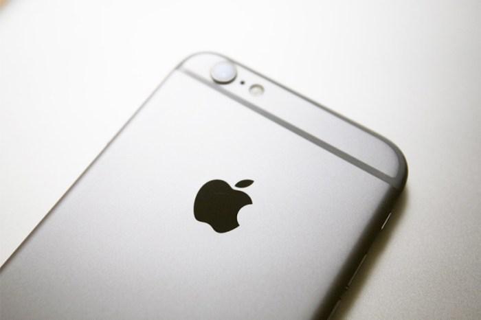 對於更新 iOS 會讓舊 iPhone 性能變差,Apple 承諾作出這個貼心舉動…