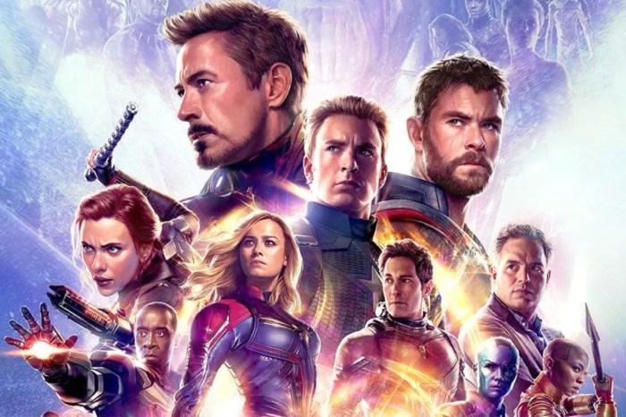 Avengers 中真正拯救全宇宙的是「他」!導演 Joe Russo:奇異博士也推算到!