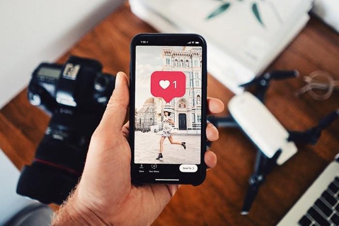這 5 個 Instagram Stories 最基本的隱藏功能,你全都知道嗎?