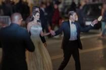 正式離婚後,Brad Pitt 和 Angelina Jolie 的單身生活是什麼模樣?