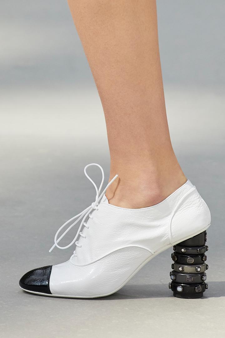 chanel-bag-handbag-shoes-Virginie Viard  resort-2020