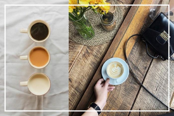 咖啡口味反映個人性格!愛喝黑咖啡的較情緒化,Latte 控則愛管閒事?