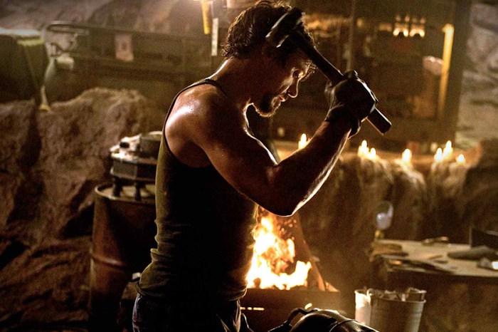 致鋼鐵人:將頒發「迪士尼傳奇獎」給 Robert Downey Jr.,令影迷潸然淚下……