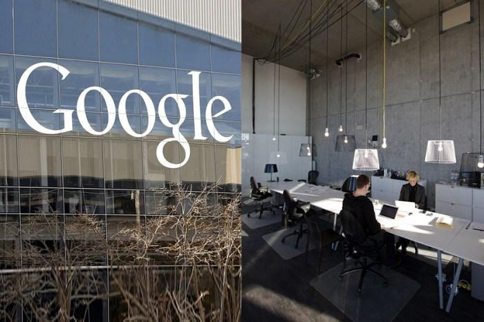 連 Google、Microsoft 都輸,這間企業的「實習生月薪」竟然高達 $8,000 美元!