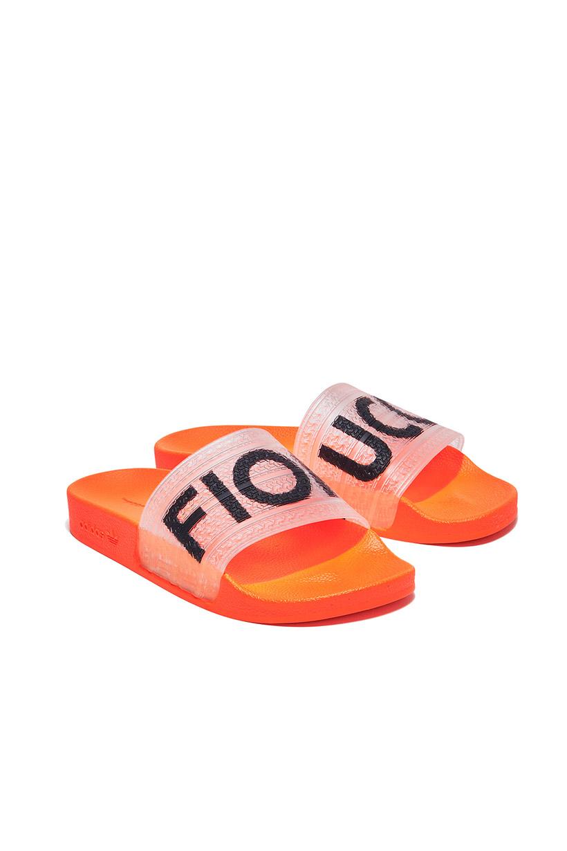 adidas Originals Fiorucci collabration all items price date