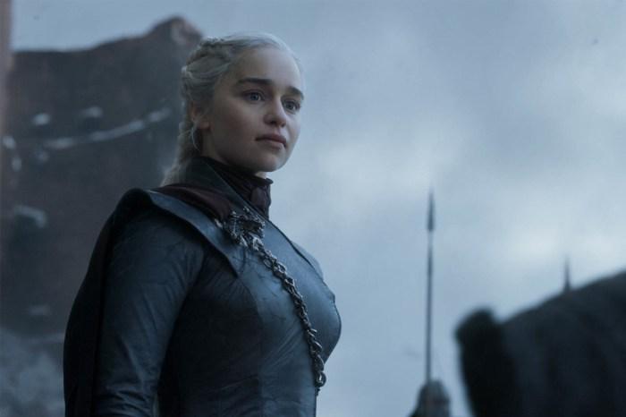 《Game of Thrones》結局來了!想不到除了他,就連網民也早已預測到結局發展…