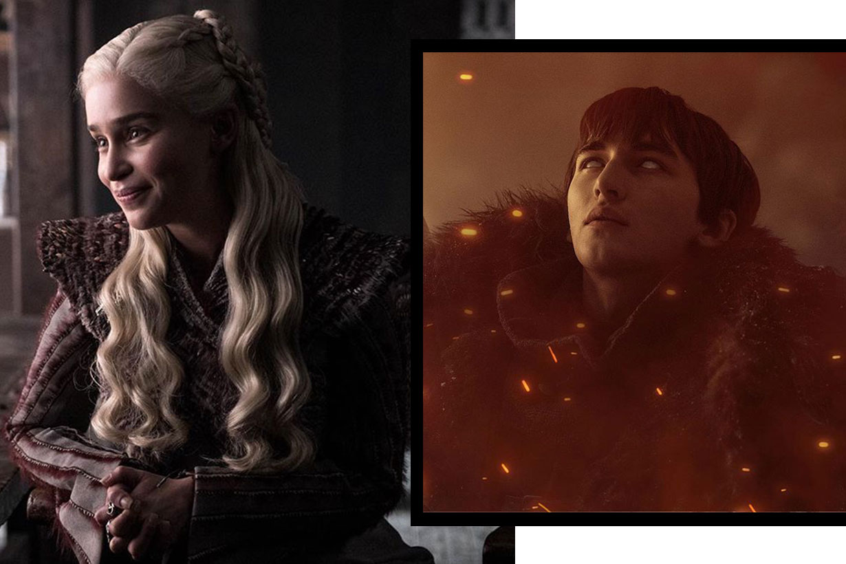 Game of thrones IMDb worst rate
