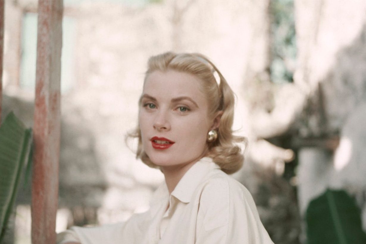 Grace Kelly Basics Everyone Should Own in 2019
