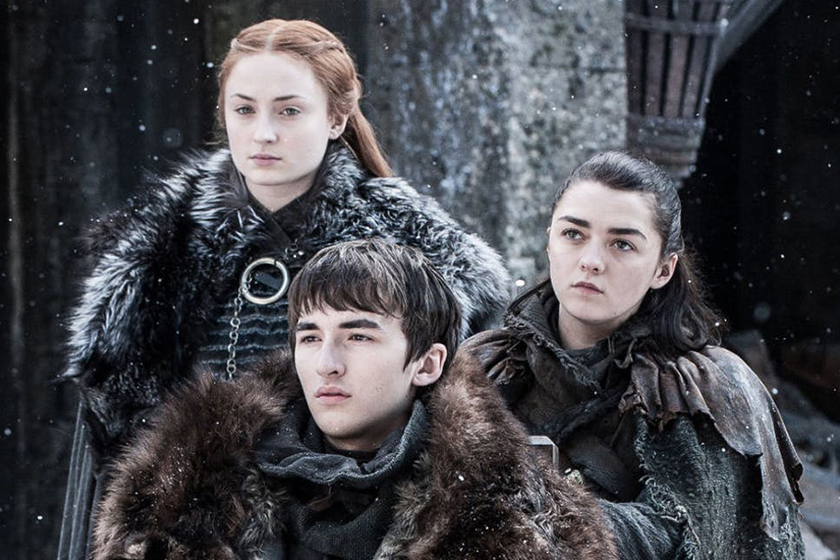 HBO respond Game of Thrones Ending