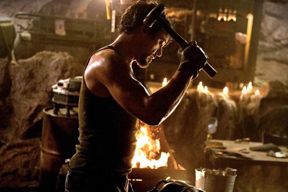 Disney Legends Will Honor Robert Downey Jr. at D23