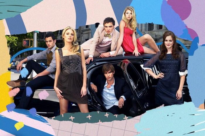 Serena 愛搞失蹤,Blair 就情緒化?從《Gossip Girl》中學管理學,哪種員工/同事最該小心?