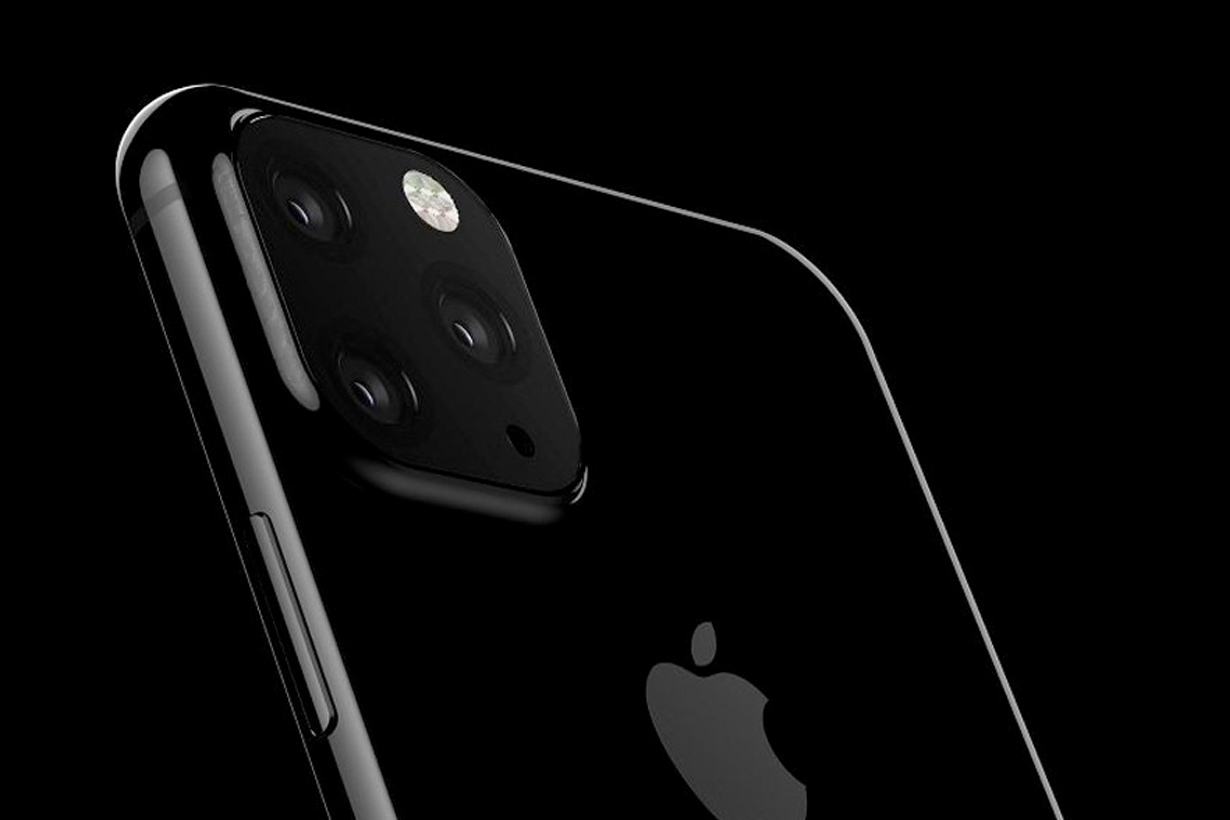 iphone xi 11 apple wwdc 2019 xr xs