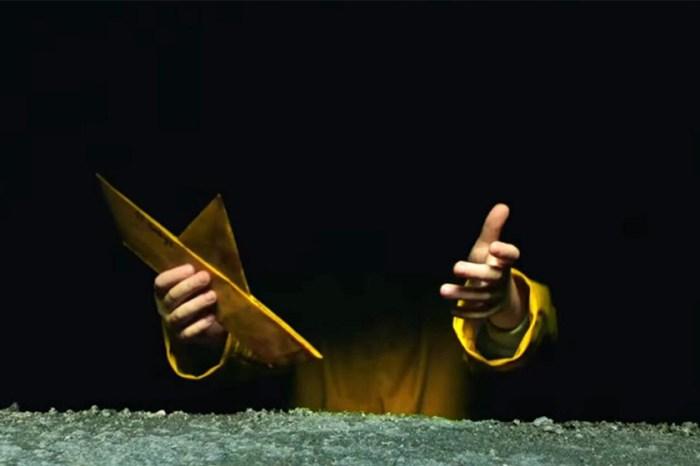 《IT:Chapter 2》預告藏著兩個驚人彩蛋,一星期後終被發現!