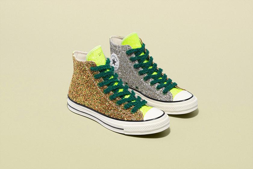 jw-anderson-converse-glitter-collaboration