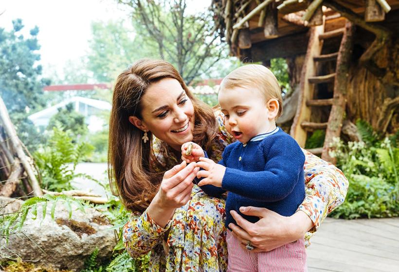 kate-middleton-prince-william-george-charlotte-louis-family-photos1