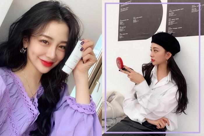 韓國女生的好膚質秘密,是否因為她們把焦點都放在這 3 款護膚品上?
