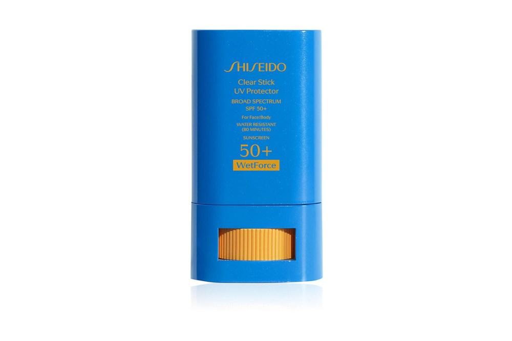 Korean girls skincare tips skincare trends UV protection sun block face cleanser double cleansing  toner moisturising