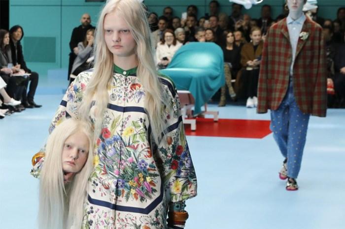 時尚新時代:Gucci、Balenciaga 等將禁用未成年模特,為何 LVMH 集團拒絕跟從?