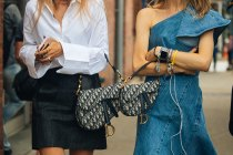 Chanel、Dior、Gucci 都沒份?打入 2019 Top 10 熱賣單品的手袋只有這兩個 IT Bag!