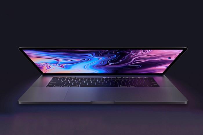 WWDC 正式登場前,蘋果悄悄發佈了「歷年來最快」MacBook Pro!
