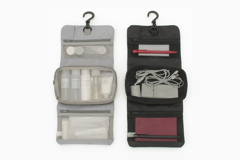 muji must have travel items