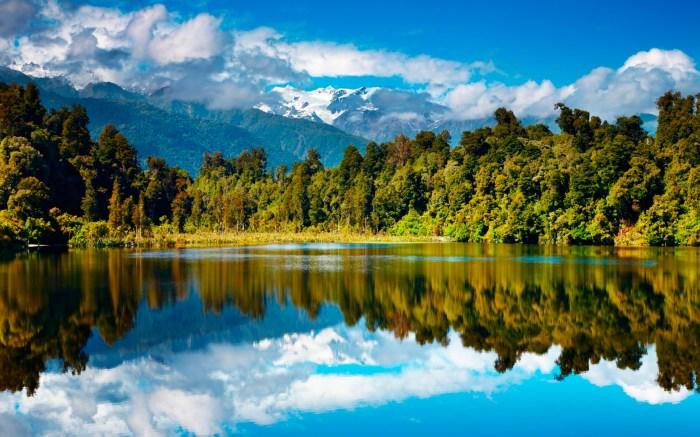新西蘭不再以 GDP 為國家發展目標,轉以「幸福感預算案」作衝量!