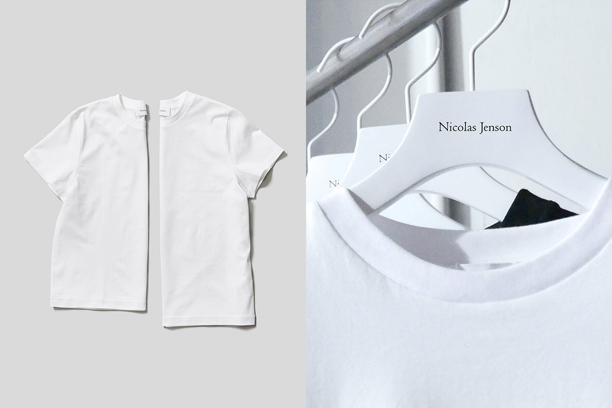 tee japan nicolas jenson short for women