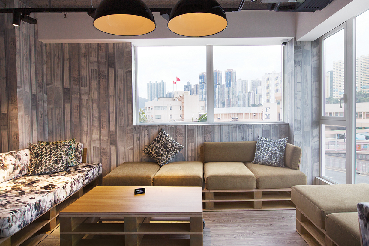 ovolo-hotels-welcome-dogs