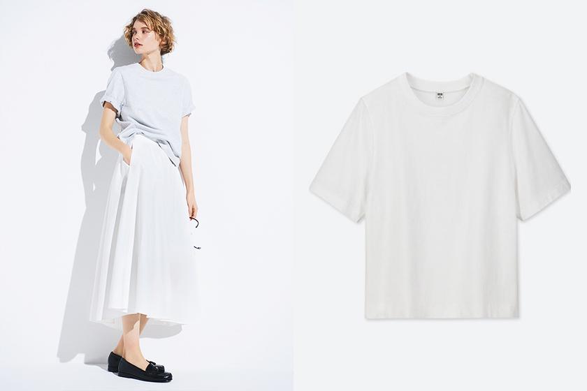 PERFECT-WHITE-T-SHIRT-UNIQLO