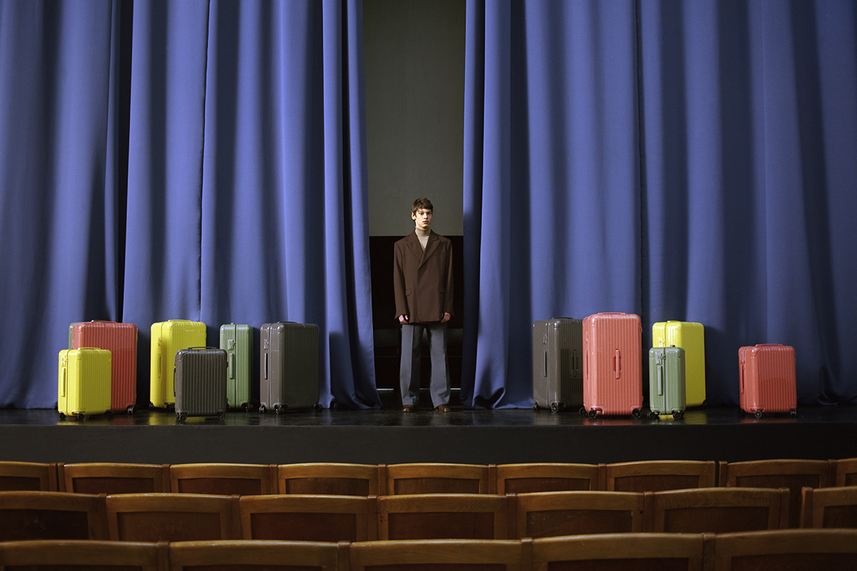 rimowa-essential-luggage