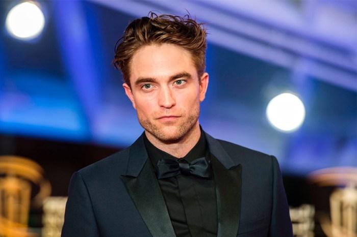 史上最年輕蝙蝠俠!《The Batman》獨立電影或將由 Robert Pattinson 飾演!