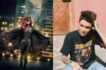 史上最型的蝙蝠女!由 Ruby Rose 飾演的《Batwoman》預告終於出爐了