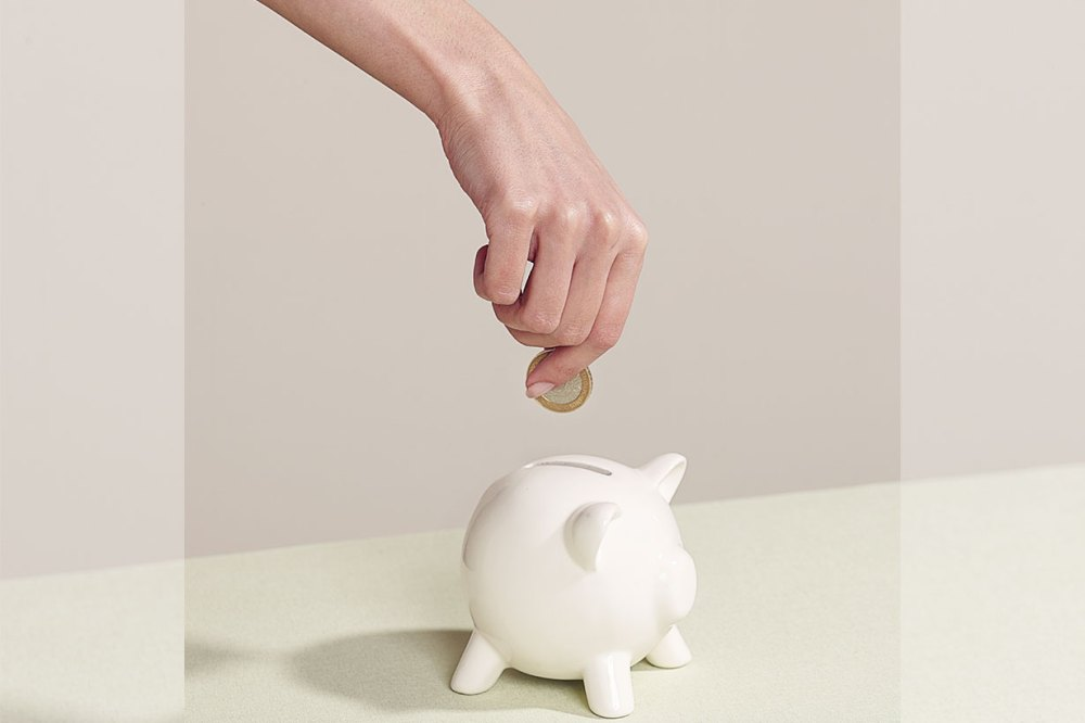 saving-money-001