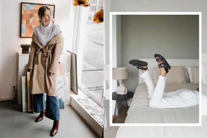 你未必聽過的 3 個鞋履品牌:簡直是用 Zara 價格買到大牌質感!