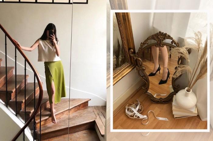 減價區也有好物!時尚女生熱搶的 6 大鞋款,你怎能還未入手?