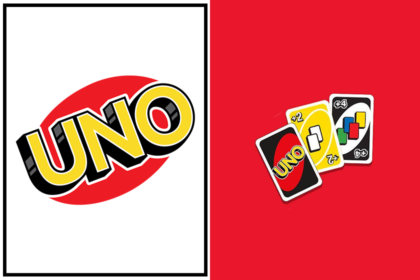 uno cant stack 4 or 2 cards rule