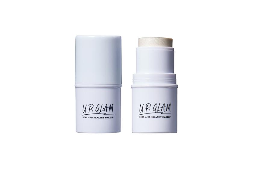 100-yen-ur-glam COSMETIC