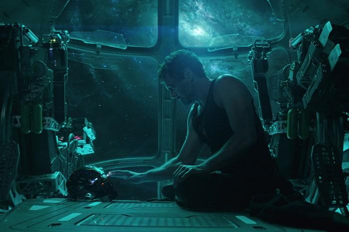 關於《Avengers:EndGame》結局的所有疑問,兩位編劇親自一次來解答!