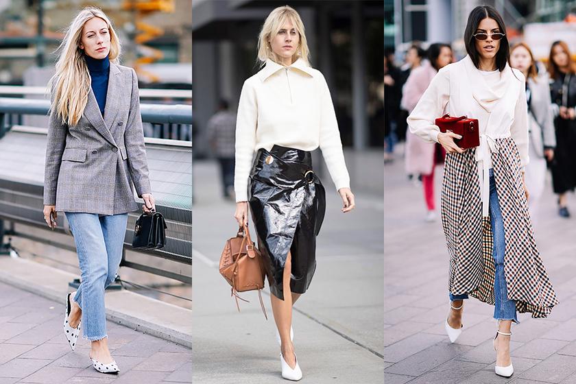 white-heels-street-style