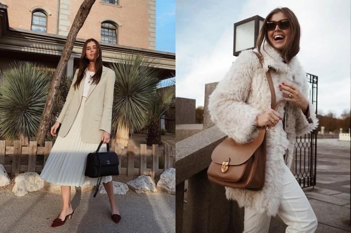 減價季買手袋最划算!這 12 個集時尚與實用於一身的袋款才是上班族必備