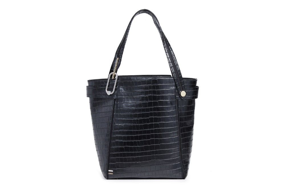 12 work bags on sale