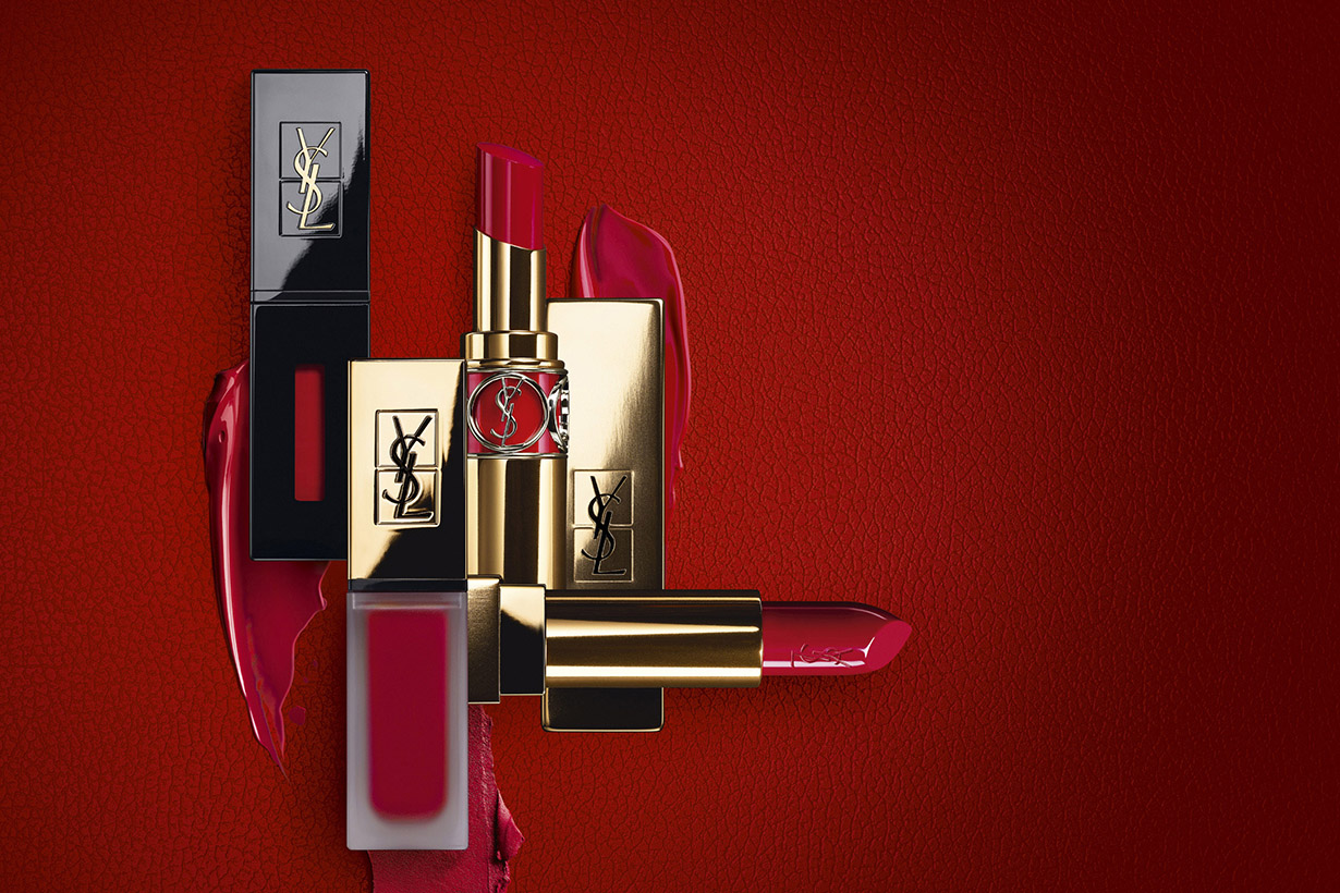 ysl-beaute-hot-trend-endanger-me-red