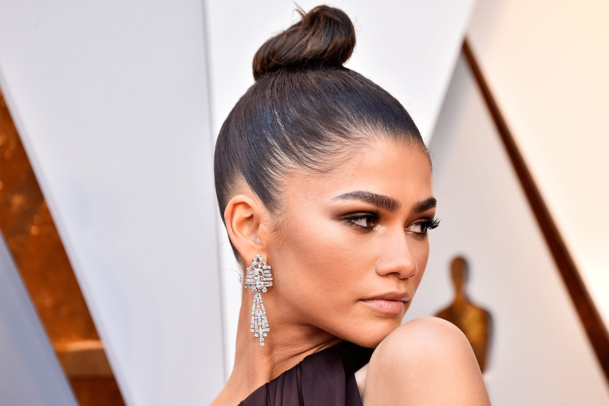 Zendaya 5 Things You Didn't Know About
