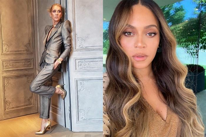 Forbes 全球最富女歌手是她:6 億身價竟然擠下了 Beyoncé、Madonna、Céline Dion!