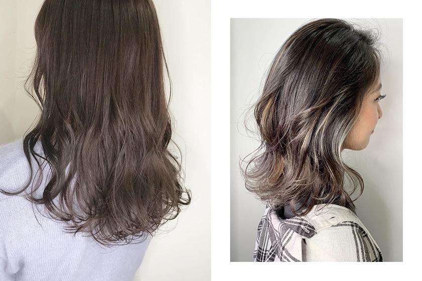 japanese hair stylist Zest Hair Care Tips