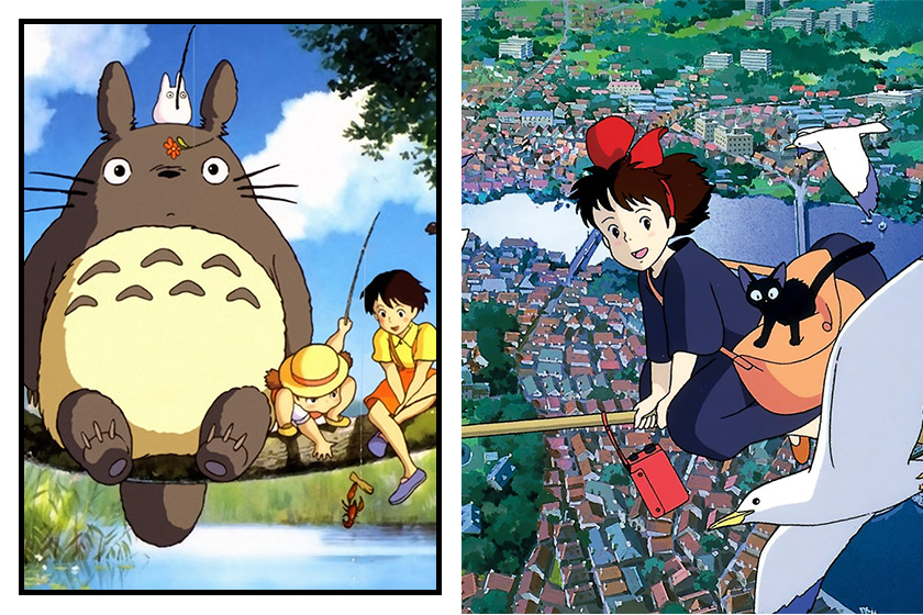 inspirational quote-miyazaki-hayao-movie